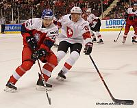 IIHF World Junior Championship