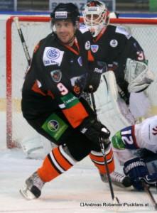 Lev Poprad KHL Saison 2011/12 Lev Poprad - Sibir Novosibirsk