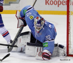 Jaroslav Janus - Slovan Bratislava - Copyright: Andreas Robanser/Puckfans.at