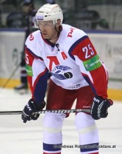 Lokomotiv Yaroslavl 2013/2014 - KHL