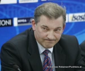Vladislav Tretjak Copyright:Andreas Robanser/Puckfans.at
