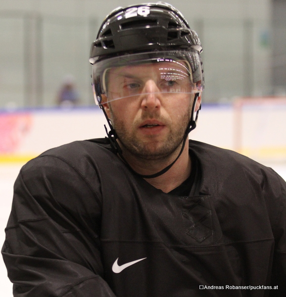Thomas Vanek ©Puckfans.at / AR