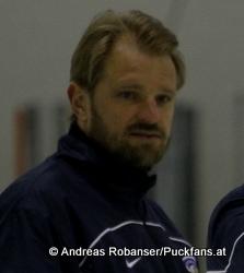 Petri Matikainen  © Andreas Robanser/Puckfans.at