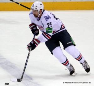 KHL Metallurg Magnitogorsk 2014