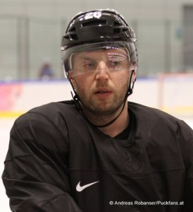 Thomas Vanek © Andreas Robanser/Puckfans.at