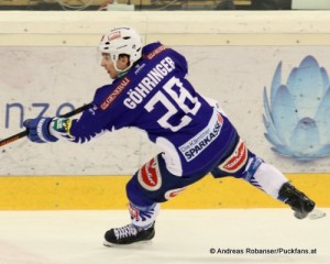 vsv, ebel, ehc black wings linz