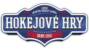 hokejove-hry-brno-2015