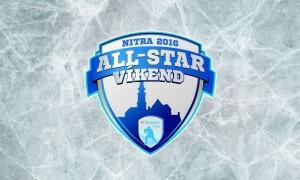 tNJZ0wY2QVfHbcEgSqiQdw~All-Star-vikend-Tipsport-Liga-Nitra-2016-logo