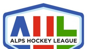 Alps-hockey-league-logo