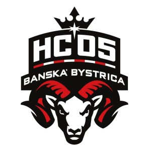 Hokej - HC´05 iClinic Banska Bystrica - Tlacova beseda k novemu logu - 25.07.2016 - Banska Bystrica