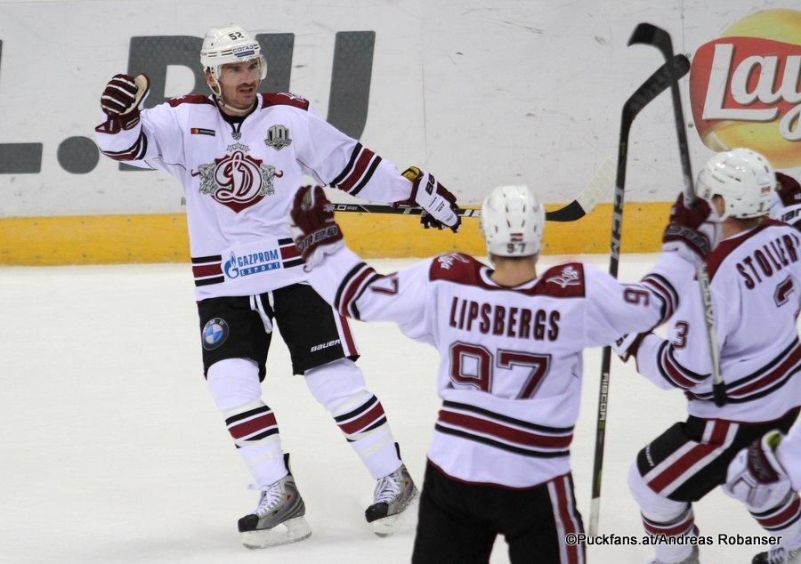 Slovan Bratislava - Dinamo Riga