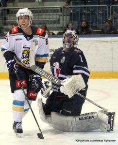 http://www.puckfans.at/foto/index.php/Season-2017---2018/KHL-Season-2017-2018/Slovan-Bratislava---HK-Sochi/IMG_4057