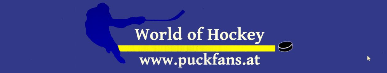 World of Hockey – Puckfans.at