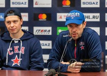 KHL World Games 2018. Dinamo Riga - SKA Saint Petersburg. Switzerland, Oerlikon/Zuerich, Hallenstadion. Hockeyfans.ch Official/Philipp Hegglin - www.ph-sportphoto.ch