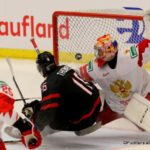 IIHF World Juniors: Finals CAN - RUS